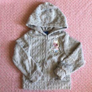 Disney Frozen Sweater